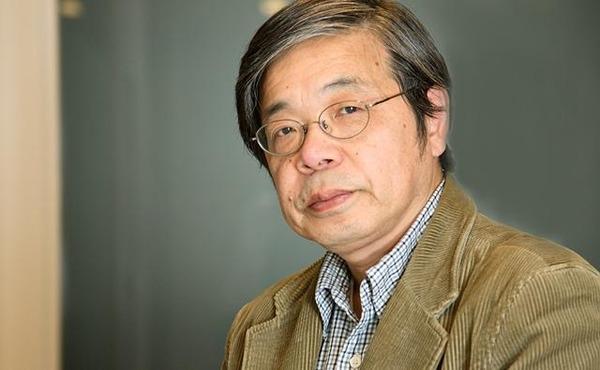 池田信夫「セクハラしてるのは事務次官ではなく朝日の上司、女性記者はオフレコ破りで懲戒にしろ!」 のサムネイル画像