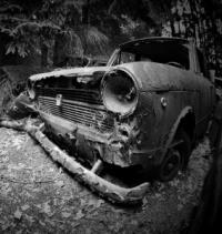 「若者の車離れ」の次は「熟年の車離れ」のサムネイル画像