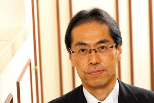 古賀茂明「安倍が平昌五輪を欠席すれば世界中から嘲笑される。日本国民は総理交代を真剣に考えるべき」 のサムネイル画像