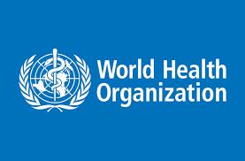 【WHO】デリヘル業界に激震、スーパーウルトラグレート淋病が襲来、治療法なし、感染者は死ぬのサムネイル画像