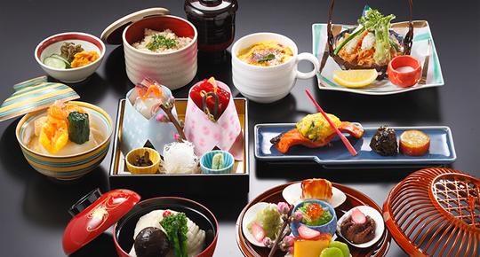 【悲報】韓国人「おいしそうに見えたのに!」→ 実は激マズ日本料理を発表wwwwwwwwwwwwのサムネイル画像
