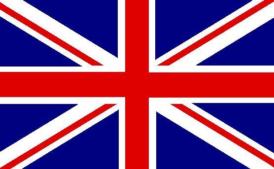 【悲報】イギリスの新硬貨、大半の自販機で使えずwwwwwwのサムネイル画像