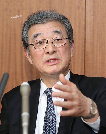 【発砲事件】朝鮮総連が記者会見!!→ 日本政府の責任を追及wwwwwwwwwwwwのサムネイル画像