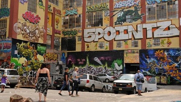 5-pointz-warehouse-ny
