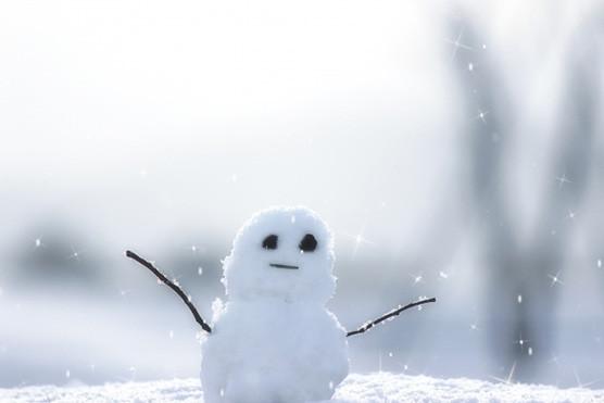 【速報】国交省「大雪に対する緊急発表」またかよ・・・のサムネイル画像