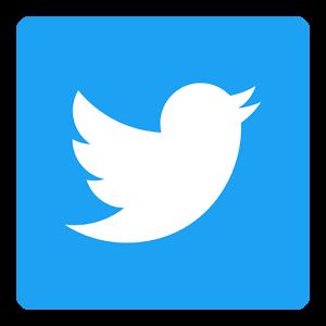 【ツイッター】「つぶやかない人」の割合がどんどん増加中wwwwのサムネイル画像