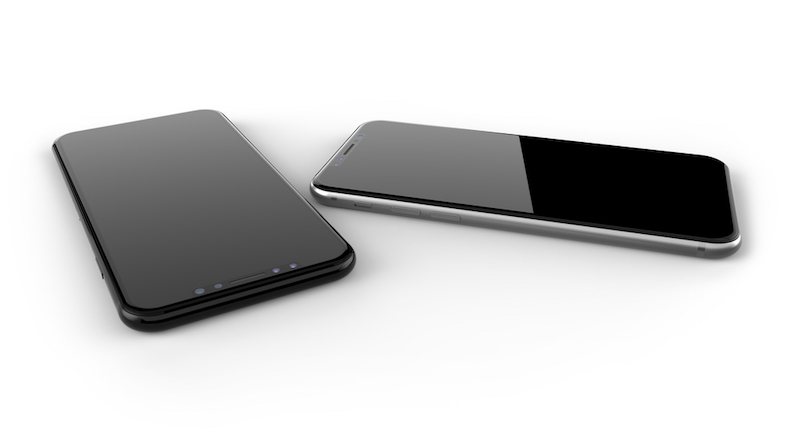 【朗報】新型iPhone、全モデル量産開始へwwwwwwwwwwwのサムネイル画像