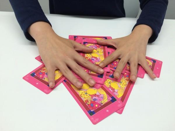【1時間1000円】ニートの女性を「レンタル」できるサービスが登場wwwwwwwwwwwwwwのサムネイル画像