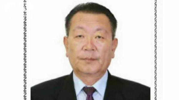 【愕然】韓国、北朝鮮への制裁の免除を要請wwwwwwwwwwwwwwwwwのサムネイル画像
