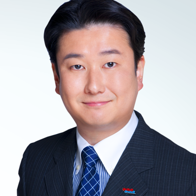 【速報】自民党・和田政宗議員、殺害予告される ← 内容ヤバすぎ・・・のサムネイル画像