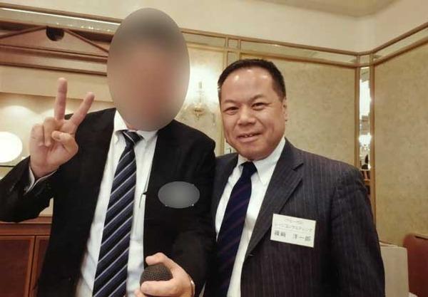 【悲報】「はれのひ」篠崎社長、自己破産を検討へwwwwwwwwwwwwwwのサムネイル画像