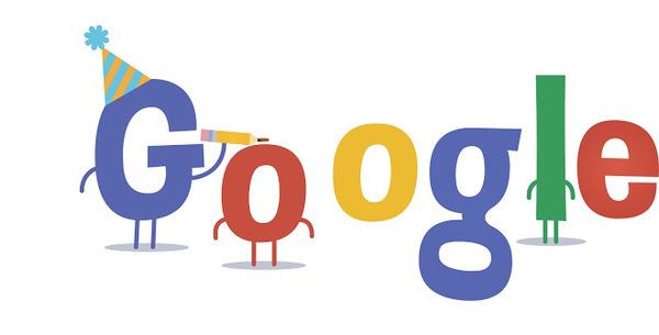 Google入社試験で実際に使われた30秒で適性が分かるゲームのサムネイル画像