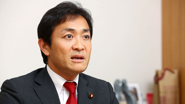 民進党 玉木雄一郎議員「北がミサイル発車したのにJアラートが鳴らなかった、システム異常なのか、能力不足なのか検証すべき」のサムネイル画像