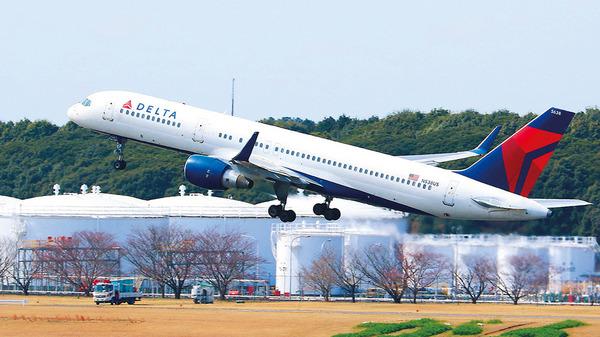 米デルタ航空が座席の譲渡に応じた乗客に最大1万ドル(109万円)の補償金を提供すると明らかにwwwwwwwwwwwwwのサムネイル画像