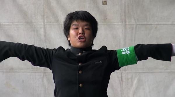 名古屋大の元女子学生に無期懲役wwwwwwwwwwwwwのサムネイル画像