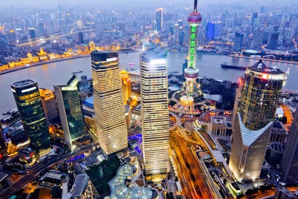 【疑問】続く中国人富裕層のアメリカ移住。なぜ中国人はアメリカが大好きなのか?のサムネイル画像