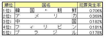 b2e52b8107be095f74c1f49e94d11f4c