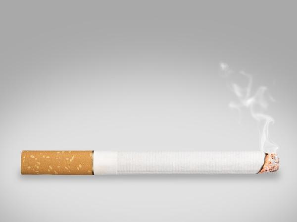 タバコ吸ってない奴って、どうやってタバコやめたの?のサムネイル画像