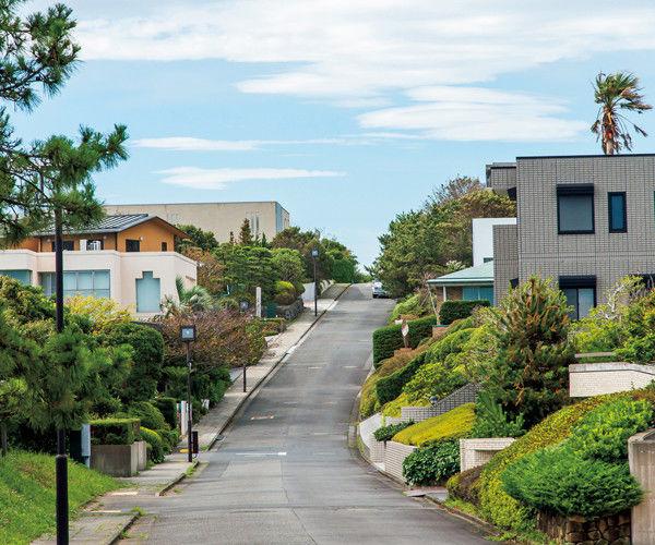【朗報】東京都「無電柱化」23区で本格的に着手へwwwwwwwwwwwのサムネイル画像