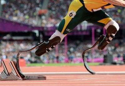 リオ・パラリンピック、深刻な運営費不足で規模縮小へ 補助金差し止め、チケット販売も大不振のサムネイル画像