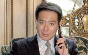 【速報】民進党、新代表に前原誠司を選出へwwwwwwwwwwwwwwwwのサムネイル画像