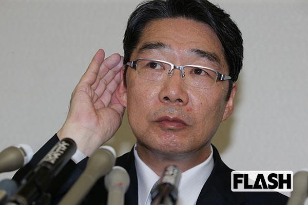 前川喜平「安倍総理は不透明な手順で朝鮮学校への補助金を打ち切った 行政がゆがめられた」のサムネイル画像