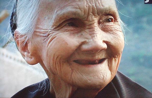 【衝撃】「お婆さんなら誰にも言わないと思った」80代の女性をレイプし逮捕・・・のサムネイル画像