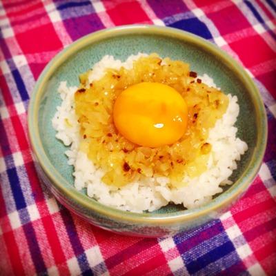 【食】ズボラ飯、最強の味方食材ランキングがこちらwwwwwwwwのサムネイル画像