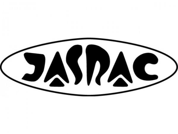 【JASRAC】カスラック、今度は結婚式映像制作会社を提訴wwwwwwwwwwwのサムネイル画像