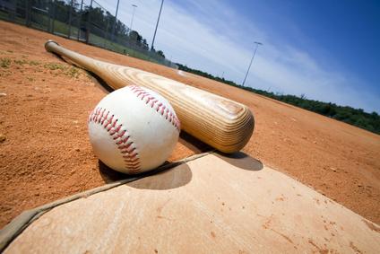 【野球\(^o^)/オワタ】「部員減」が深刻 中学校の部員数5位に転落も・・・のサムネイル画像
