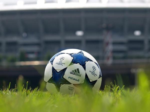 【サッカー】日本、タイに4-0圧勝 → 最年少・久保が1得点2アシストの大活躍wwwwwwwwwwwwwwのサムネイル画像
