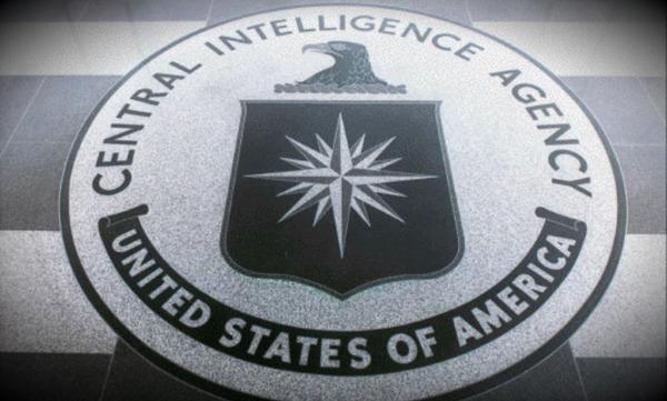 【速報】中国がアメリカの「CIA要員」12人を殺害・・・のサムネイル画像