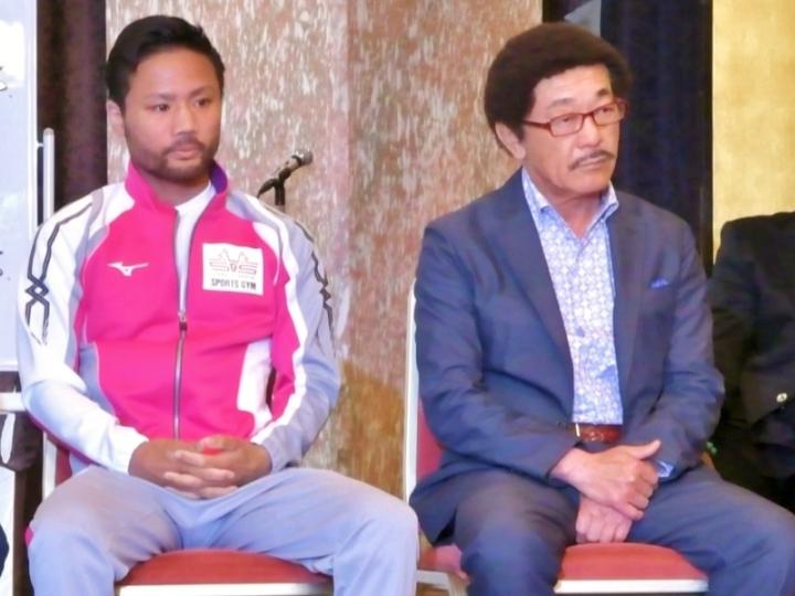 【WBC】沖縄の翁長知事「県民栄誉賞をさせてください!」→ その結果・・・のサムネイル画像