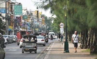 「第二の人生」タイへの移住で思わぬ事態 日本人の困窮者が続出 孤独死や徘徊相次ぐのサムネイル画像