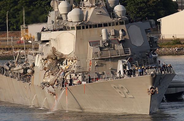 reizei170620-navy-thumb-720xauto