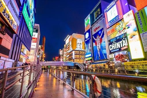 【学力テスト】国語、大阪は全国最下位…他の科目も平均以下のサムネイル画像