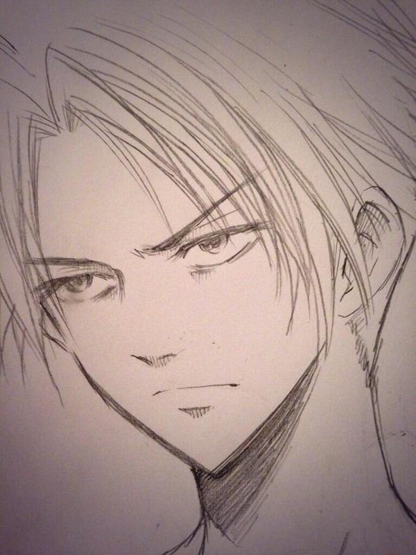 しょこたんこと中川翔子が描いた進撃の巨人の絵がもはや落書きじゃないやばい2ch「 作者よりうまく書くなよ下手くそ」【画像あり】のサムネイル画像