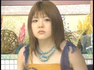 元モー娘。小川麻琴が引退「新たな道へのスタート」のサムネイル画像