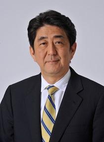 【少子高齢化】安倍首相「人口が減少する日本は、もう成長できない」 のサムネイル画像