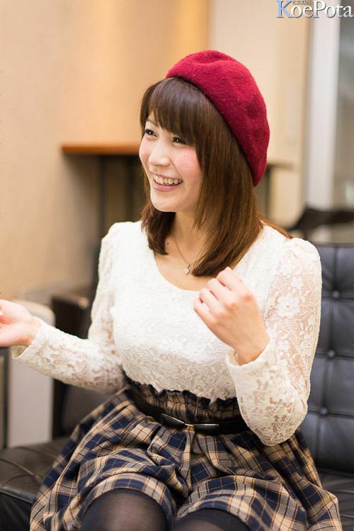 【●人●】声優の新田恵海が事務所との契約終了 原因は…… 【みく】のサムネイル画像