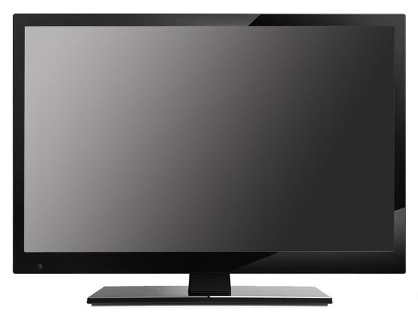 主婦「今時家にテレビ無いとか、可哀想って言われた。家にテレビが無かったら貧乏人なの?」のサムネイル画像