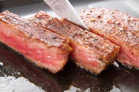 中国人「日本には神戸牛が、韓国には韓牛が。どうして中国はブランド牛肉がないのか?」のサムネイル画像