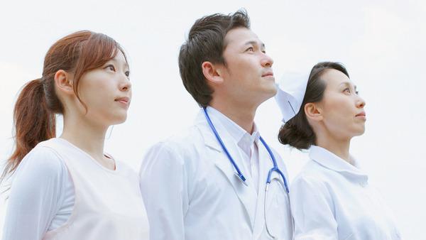 学費が安い医学部ランキングTOP10wwwwwwwwwwwwwwのサムネイル画像