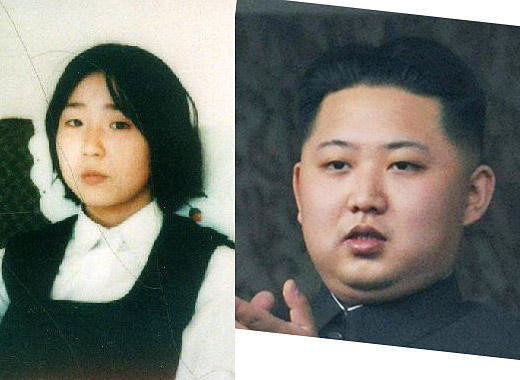 """韓国議員「日本も """"横田めぐみさん事件"""" で苦しみを味わったではないか。被害者の意見を聞くべき」  のサムネイル画像"""