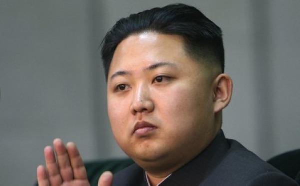 【速報】北朝鮮、自国内のマレーシア国民の出国を禁止のサムネイル画像