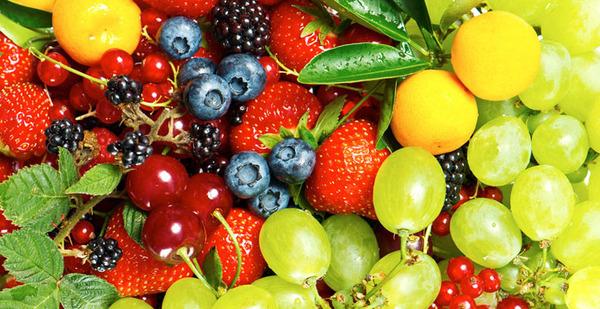 【調査】若者のフルーツ離れが深刻 フルーツレスの割合高すぎwwwwwwwwwwwwwwwwwwwのサムネイル画像