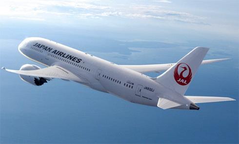 【衝撃】飛行機事故で死ぬ確率wwwwwwwwwwwwwwwwのサムネイル画像