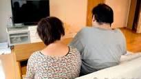 【埼玉】逮捕された知的障害者の母親が胸中「障害の特性に理解を」のサムネイル画像