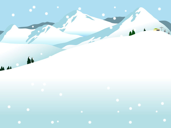 【まさかの生還!】北海道のスキー場で行方不明・・一夜明け韓国人高校生を無事救助へのサムネイル画像