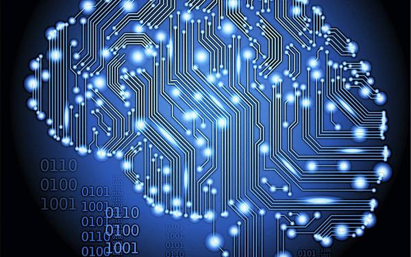 人工知能は「機械同士で会話する」独自の言語を覚え始めている。人類終わった。のサムネイル画像